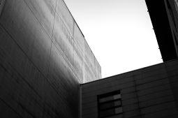 Thomas-HAMMOUDI-Photographie-architecture-Rouen-10