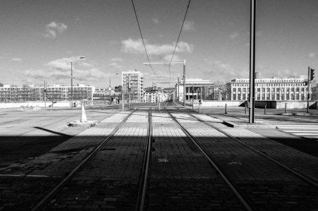 Thomas-HAMMOUDI-Photographie-architecture-Rouen-11