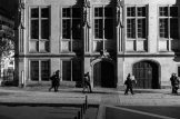 Thomas-HAMMOUDI-Photographie-architecture-Rouen-13