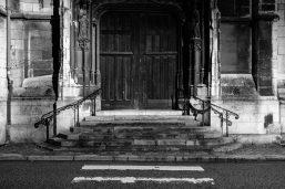 Thomas-HAMMOUDI-Photographie-architecture-Rouen-6