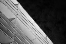 Thomas-HAMMOUDI-Photographie-architecture-Rouen-7