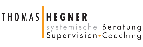 Systemische Beratung, Supervision, Coaching