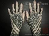 Thomas Hooper Tattooing NYC Saved -80-20110629