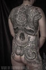Made by Thomas Hooper Texas 2012_16