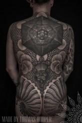 Made by Thomas Hooper Texas 2012_24