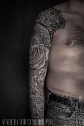 Made by Thomas Hooper Texas 2012_46
