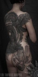 Made by Thomas Hooper Texas 2012_64