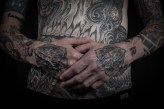 tattooing-by-thomas-hooper-118