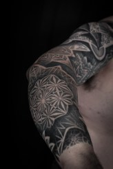 tattooing-by-thomas-hooper-29