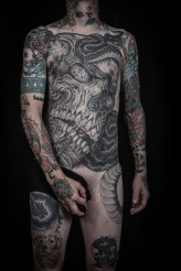 tattooing-by-thomas-hooper-98
