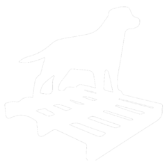 http://thomasinventory.com/wp-content/uploads/2015/11/cropped-TIS-Logo-Dog-Only-White-500x500.png