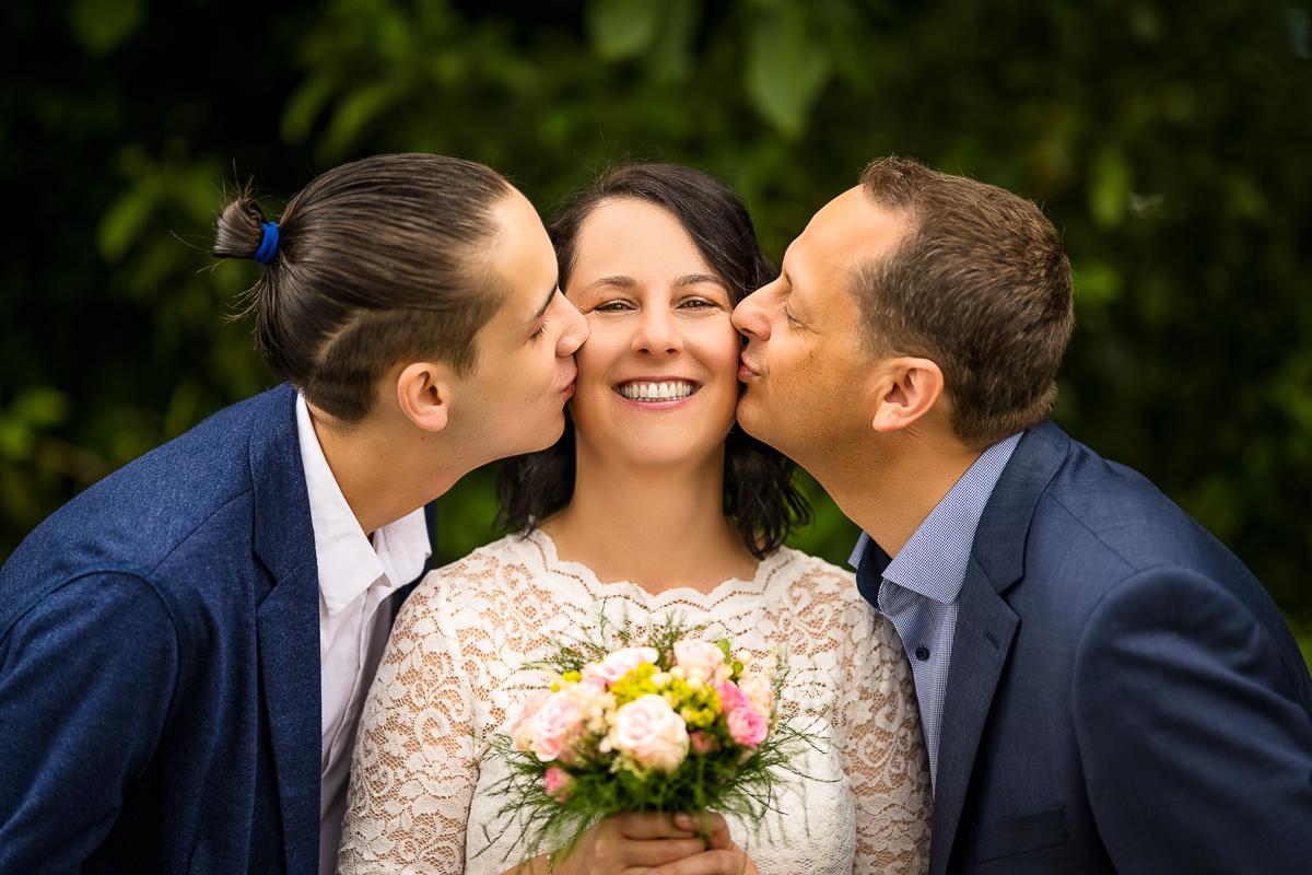 Hochzeitsfotografie Hochzeitsfotograf