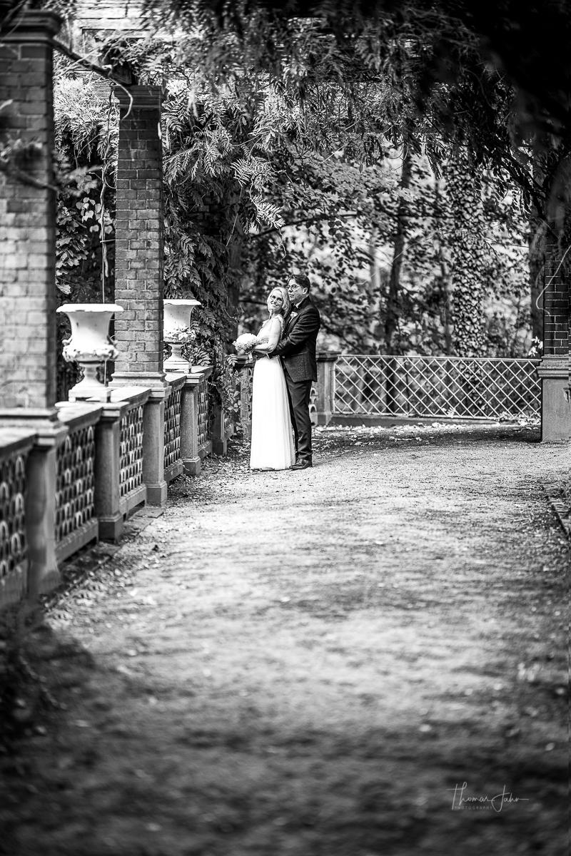 Hochzeitsfotografie Hochzeitsfotograf, Hochzeit , Hochzeitsreportage