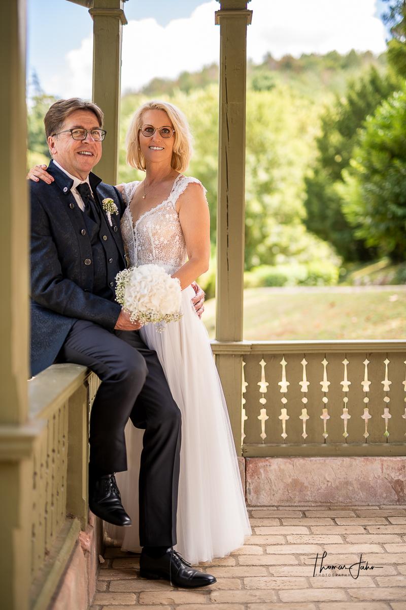 Hochzeitsfotografie, Hochzeit, Hochzeitsreportage, Fotograf