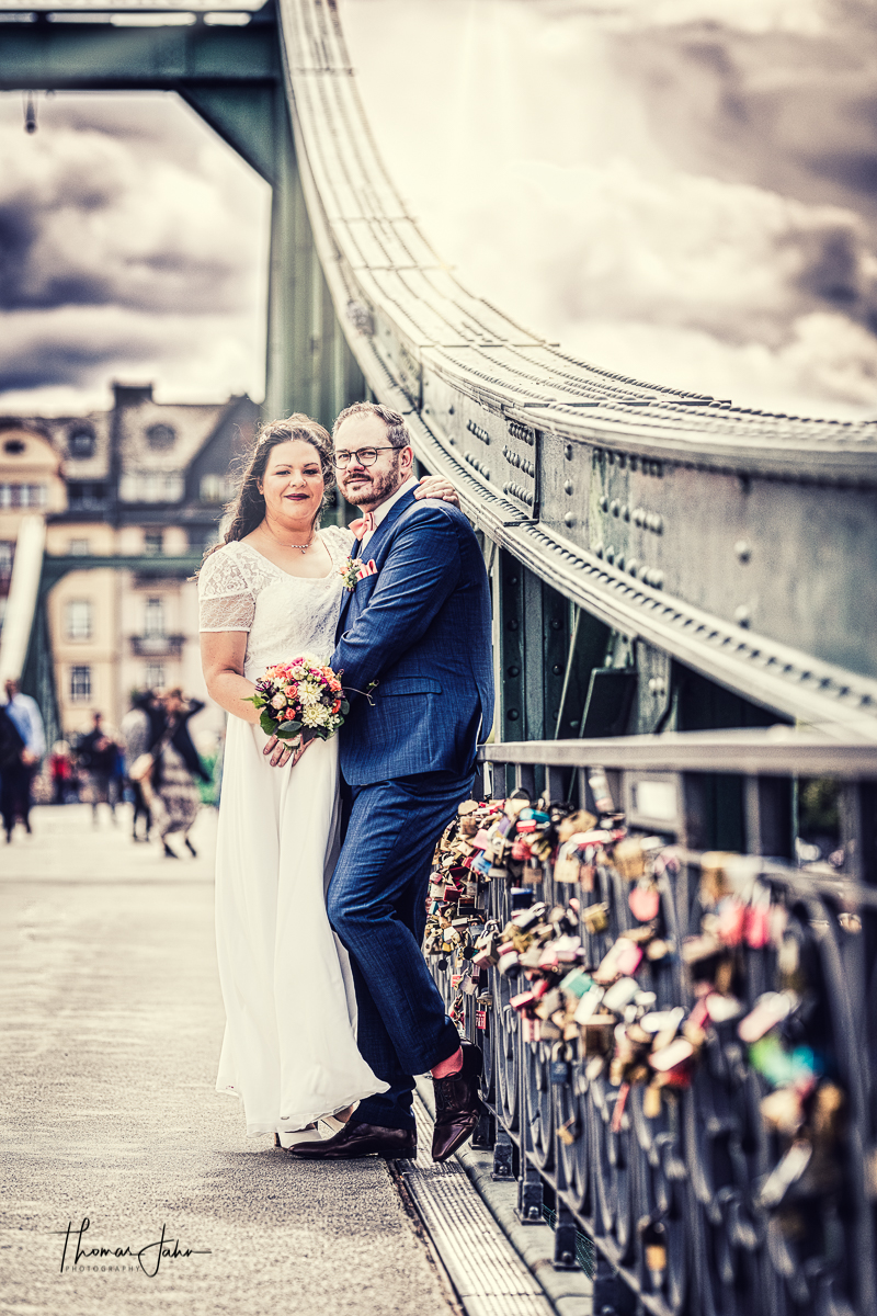 Hochzeitsfotograf Fotograf