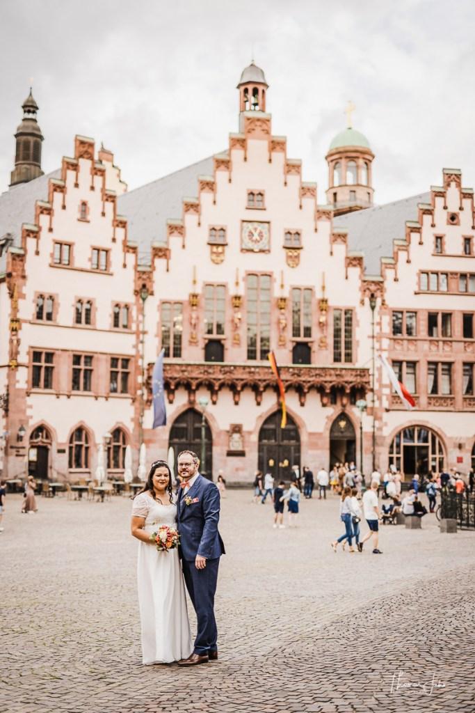 Hochzeitsfotografie, Frankfurt, Brautpaarshooting, Fotograf