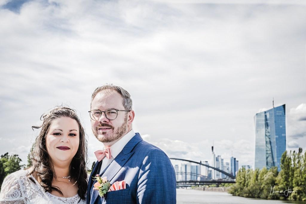 Brautpaarshooting, Hochzeitsfotografie, Porträt