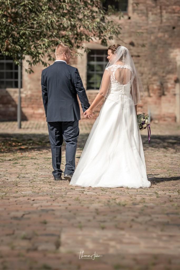 Hochzeitsfotograf, Porträt, Fotograf