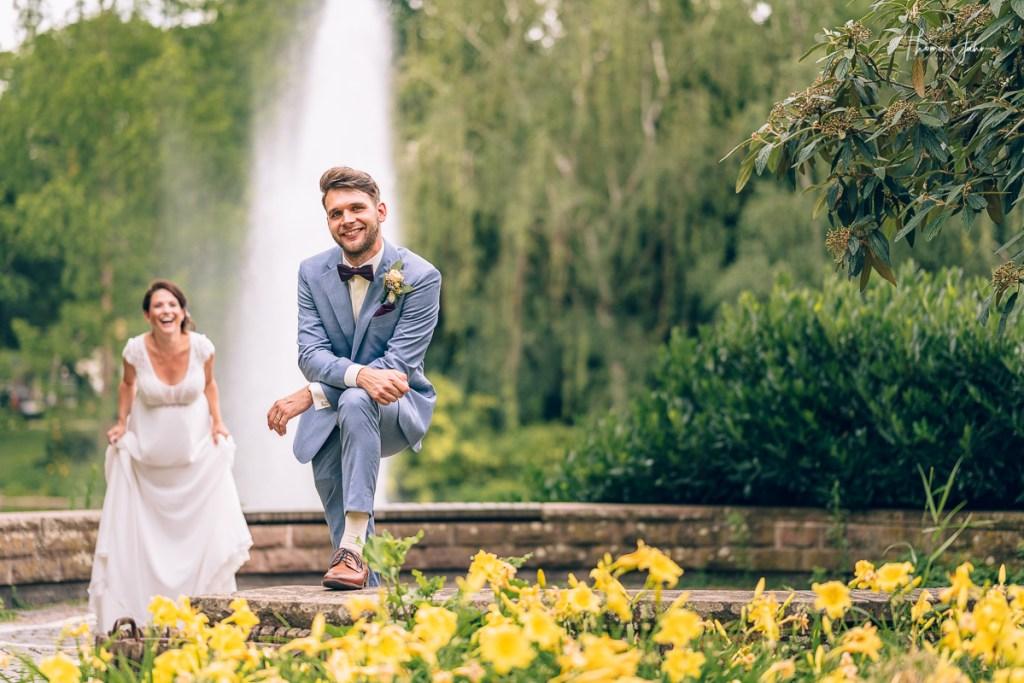 Fotograf; Hochzeitsfotos, Wiesbaden