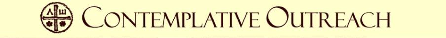 Contemplative_Outreach_Banner