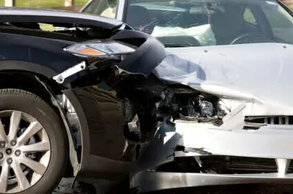 Two Killed, One Hospitalized in Fatal Head-on Crash | Thomas J  Henry