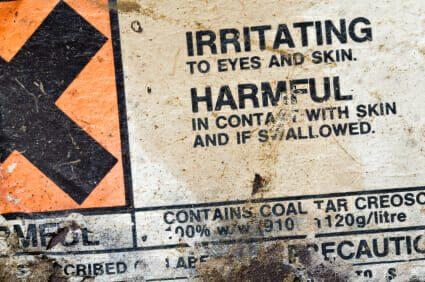 """chemical"