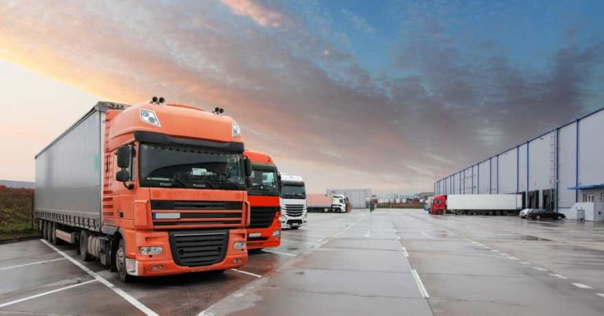 commercial vehicle liability