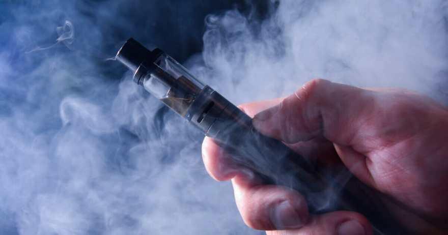 vape pen explosion liability claims