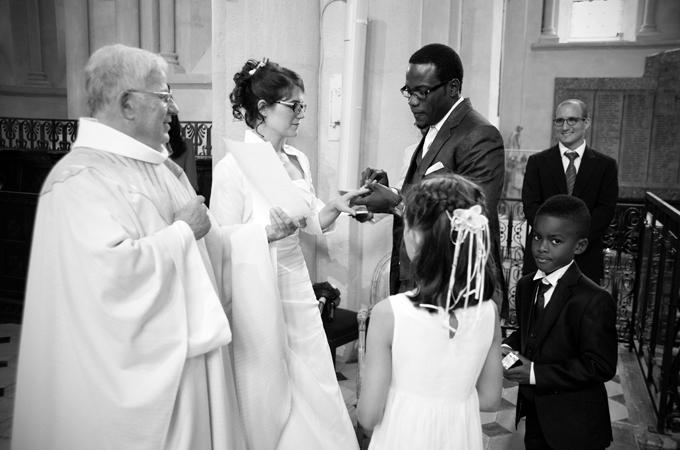 mariage clermont ferrand