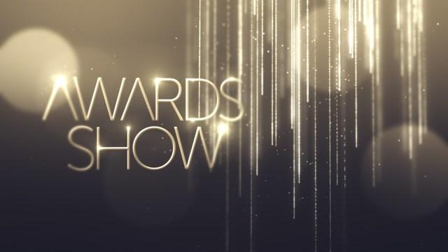 Awards Show - 6