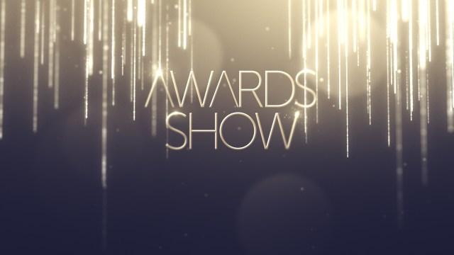 Awards Show - 10