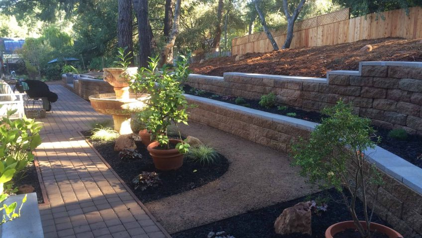 View Landscaping And Patio Companies Near Me Gif