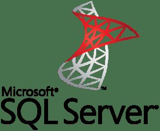 Upgrading To SQL 2012