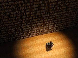 Do You Have A Big Data Problem?
