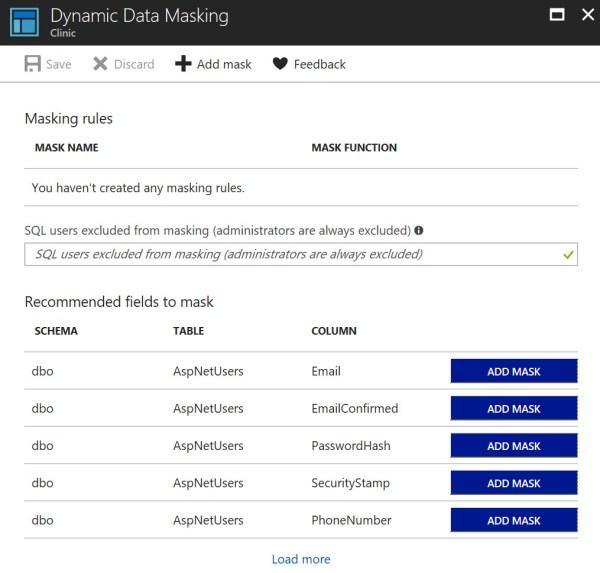 SQL-Vulnerability-Assessment-remediation