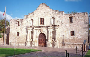 Battle of the Alamo Photograph.jpg