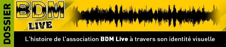 DOSSIER-thomaslombard.com-BDM-Live
