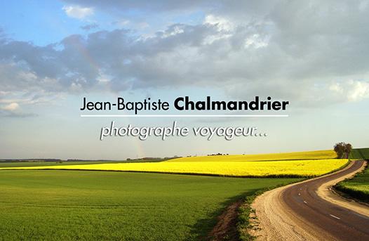 """première apparition de l'expression """"photographe voyageur"""""""