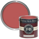 Farrow & Ball Blazer No. 212