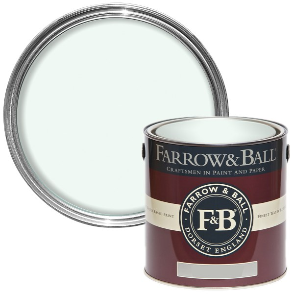 Farrow & Ball Cabbage White No. 269