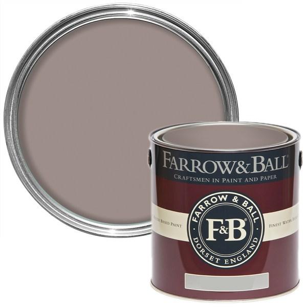 Farrow & Ball Charleston Gray No. 243