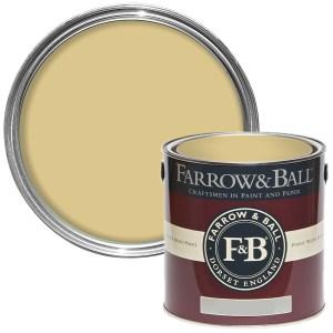 Farrow & Ball Cord No. 16