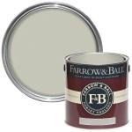 Farrow & Ball Cromarty No. 285