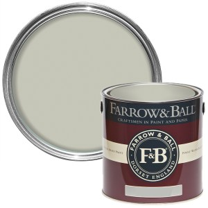 Farrow & Ball Cromarty No. 285