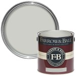Farrow & Ball Dimpse No. 277
