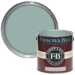 Farrow & Ball Dix Blue No. 82
