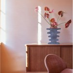 Faded Terracotta