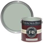 Farrow & Ball Green Blue No. 84