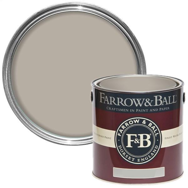 Farrow & Ball Hardwick White No. 5