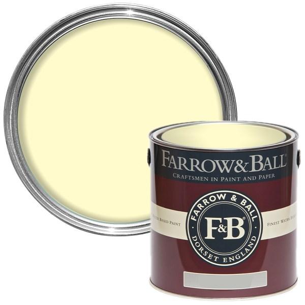 Farrow & Ball House White No. 2012